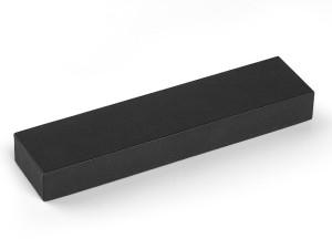 reklamni materijal - kutije za olovke - OFELIA - boja crna