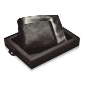 reklamni materijal-novcanik-VENUS-boja crna