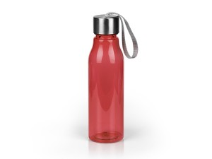 reklamni materijal-termosi-H2O-boja crvena