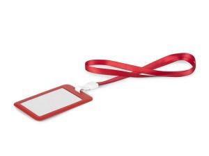 reklamni materijal-trakice i elementi-CARTER-boja crvena