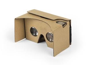 reklamni-tehnicka oprema-VR-boja bez