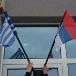 SWA-TIM-reklamni-materijal-fasadni-nosaci-zastava