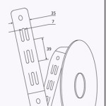 cm-trake-1