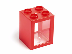 fitter-plasticna-kasica-za-novac-crvena