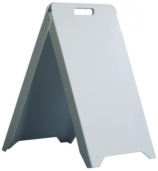 reklamni-materijal-swa-tim-a-table-CARRY-PS-BOARD-
