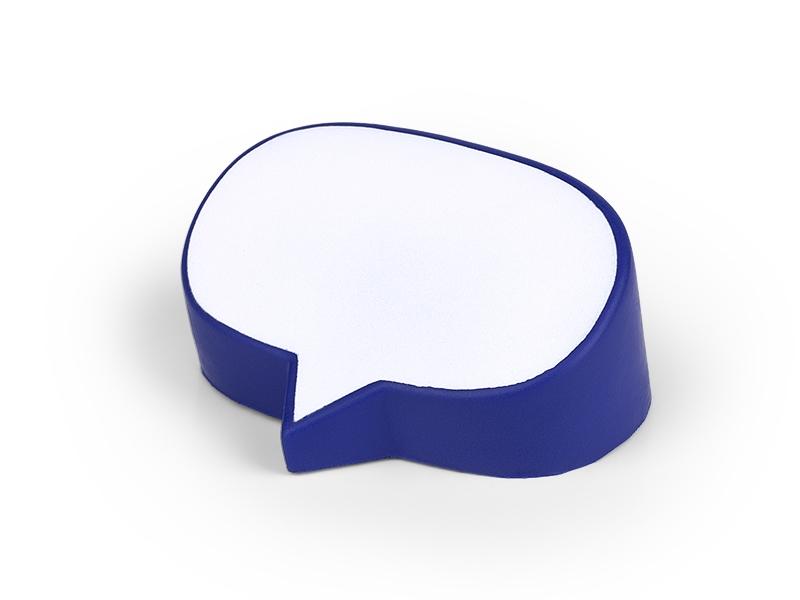 reklamni-materijal-swa-tim-reklamna-galanterija-antistres-HELLO-boja-plava