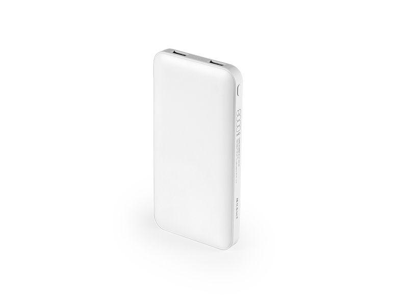 reklamni-materija-swa-tim-card-power-8-pomocna-baterija-za-mobilne-uredjaje-8000-mah-izgled