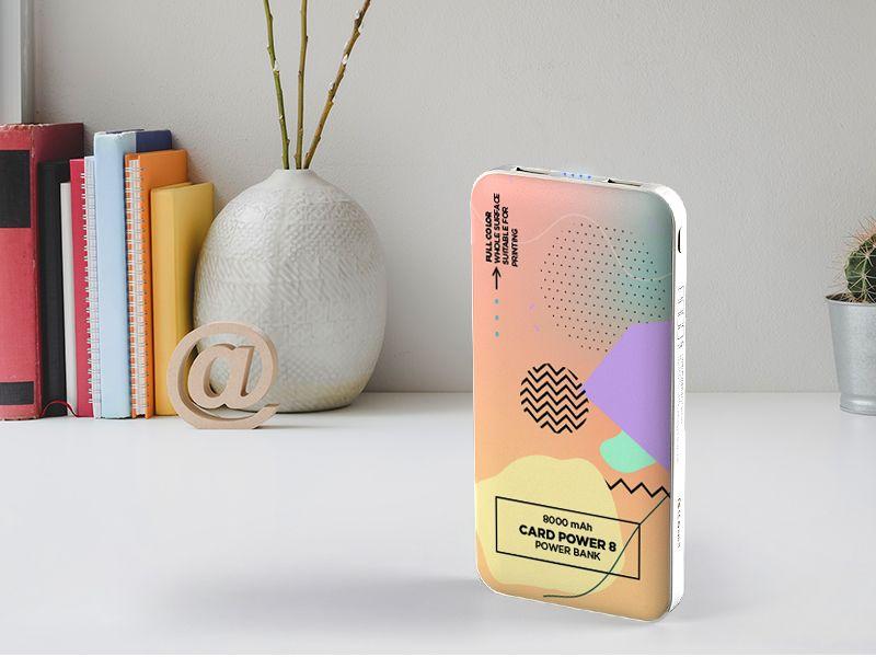 reklamni-materija-swa-tim-card-power-8-pomocna-baterija-za-mobilne-uredjaje-8000-mah-stampa