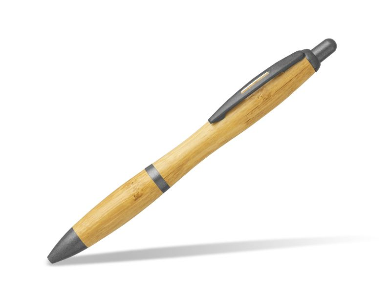 reklamni-materijal-swa-tim-balzac-bamboo-biorazgradiva-hemijska-olovka-boja-bez