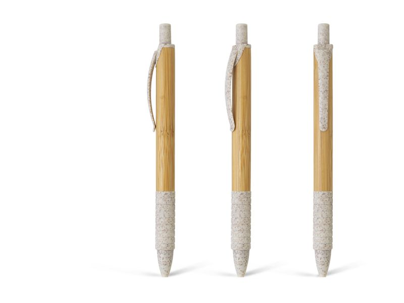 reklamni-materijal-swa-tim-grass-biorazgradiva-hemijska-olovka-boja-bez2