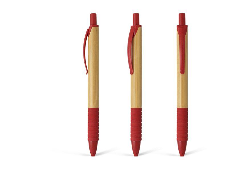 reklamni-materijal-swa-tim-grass-biorazgradiva-hemijska-olovka-boja-crvena2
