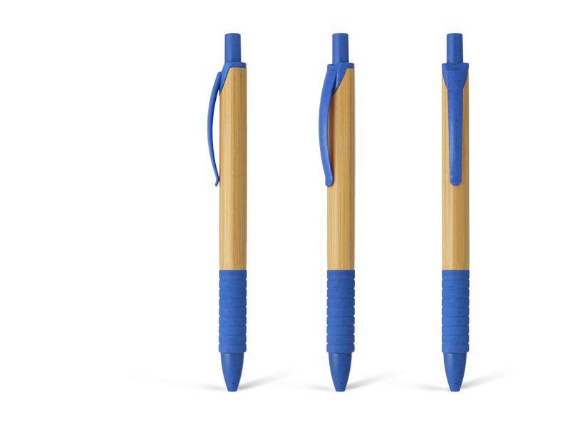 reklamni-materijal-swa-tim-grass-biorazgradiva-hemijska-olovka-boja-plava2