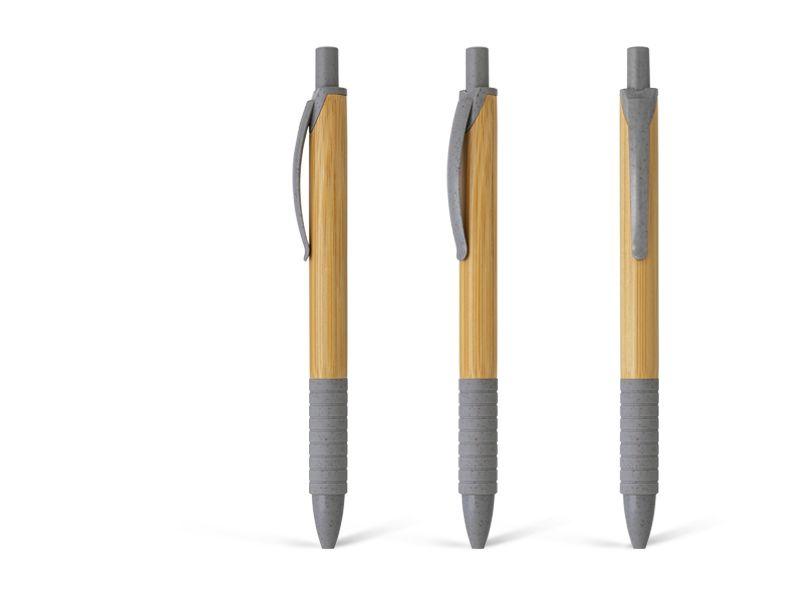 reklamni-materijal-swa-tim-grass-biorazgradiva-hemijska-olovka-boja-siva2
