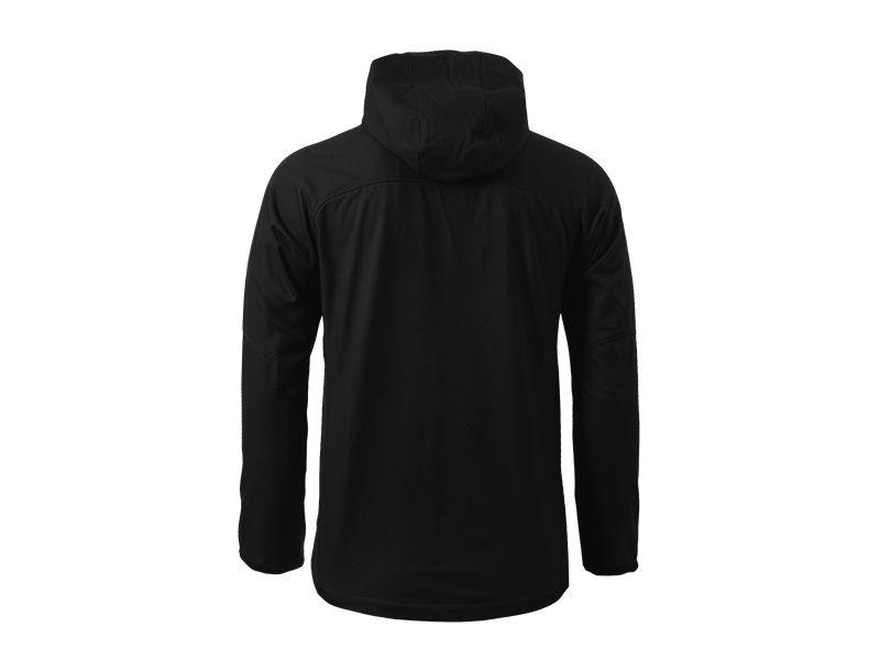 reklamni-materijal-swa-tim-reklamna-galanterija-reklamni-tekstil-jakne-i-prsluci-BLACK-PEARK-crna004