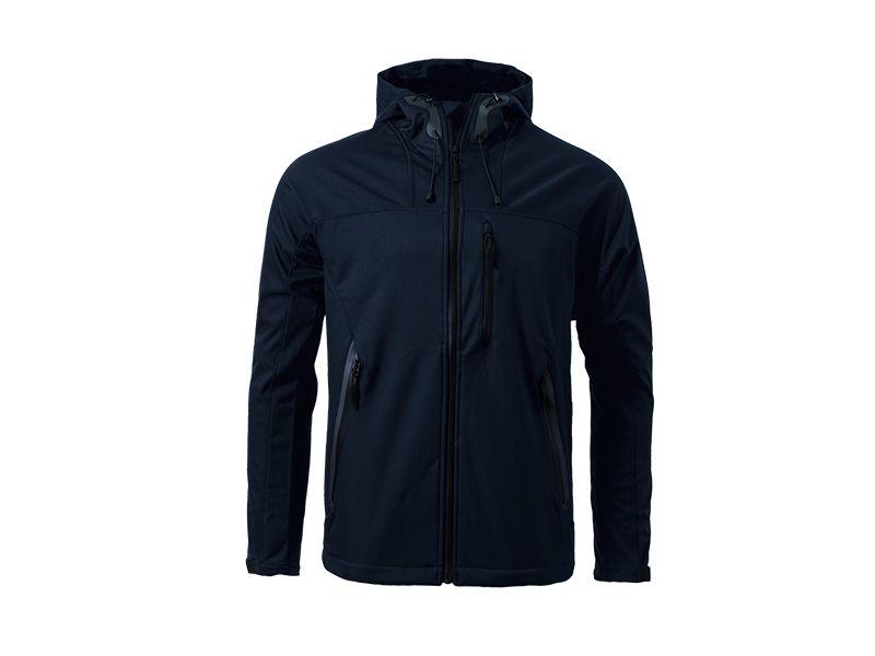 reklamni-materijal-swa-tim-reklamna-galanterija-reklamni-tekstil-jakne-i-prsluci-plava-003