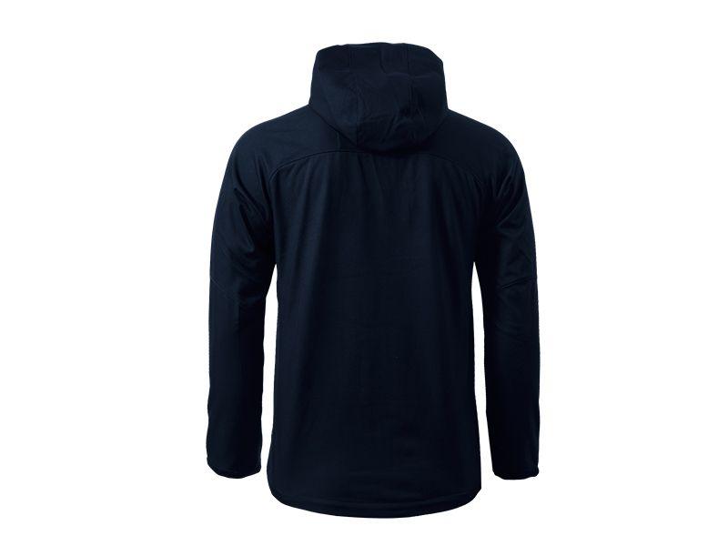 reklamni-materijal-swa-tim-reklamna-galanterija-reklamni-tekstil-jakne-i-prsluci-plava-004