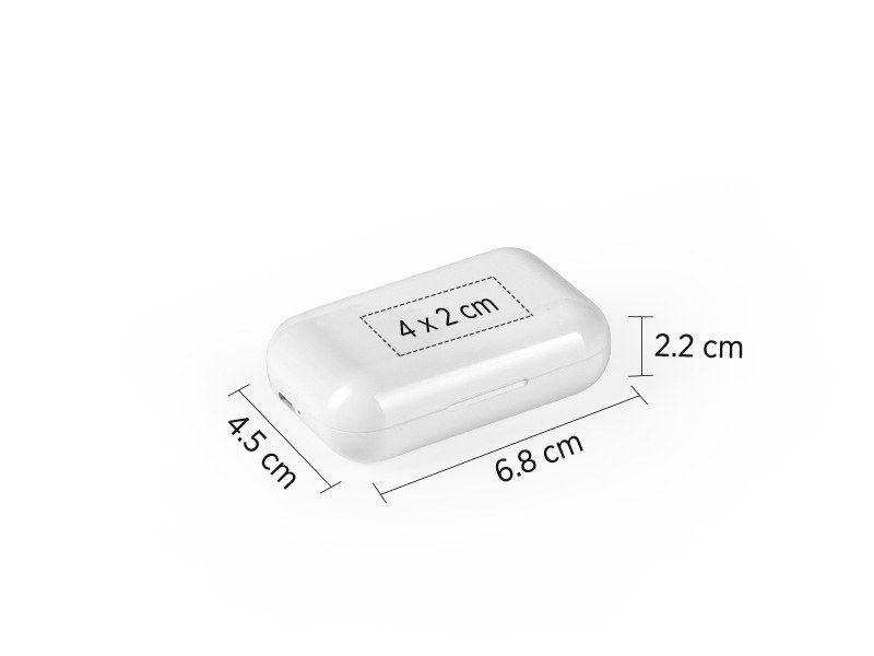 reklamni-materijal-swa-tim-reklamna-galanterija-pc-gadzeti-wireless-stereo-slusalice-BLUE-100