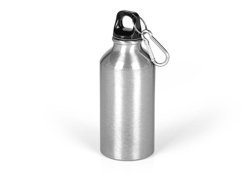 reklamni-materijal-aluminijumska-sportska-flasica-campus-mini-silver-001
