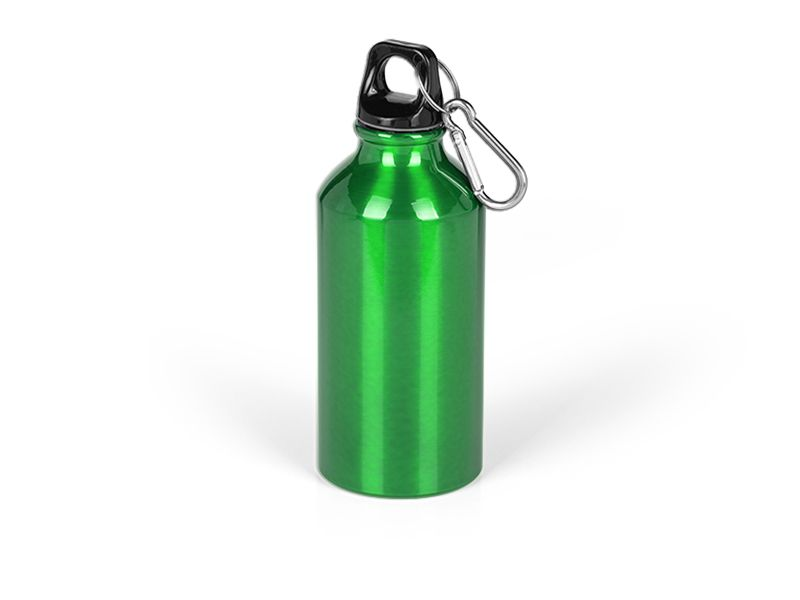 reklamni-materijal-aluminijumska-sportska-flasica-campus-mini-zelena-001