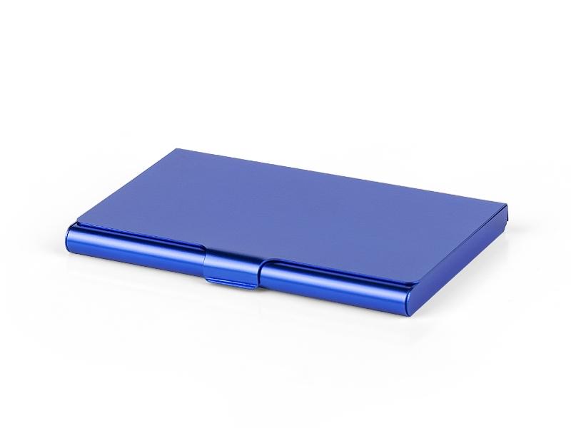 reklamni-materijal-swa-tim-reklamna-galanterija-kancelarija-vizitari-FLEX-boja-plava
