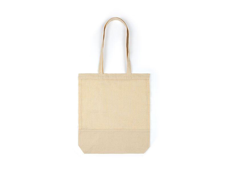 reklamni-materijal-swa-tim-naturella-mesh-150-pamucna-torba