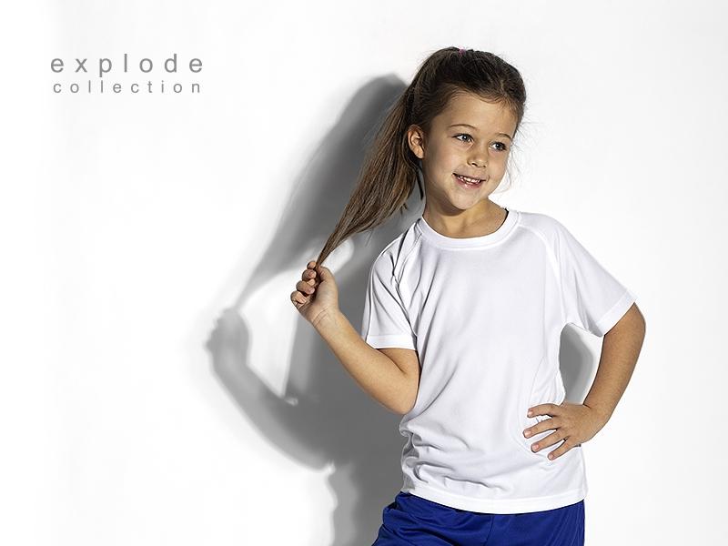 reklamni-materijal-swa-tim-reklamni-teksil-decije-program-majce-tekstil-RECORD KIDS-boja-bela