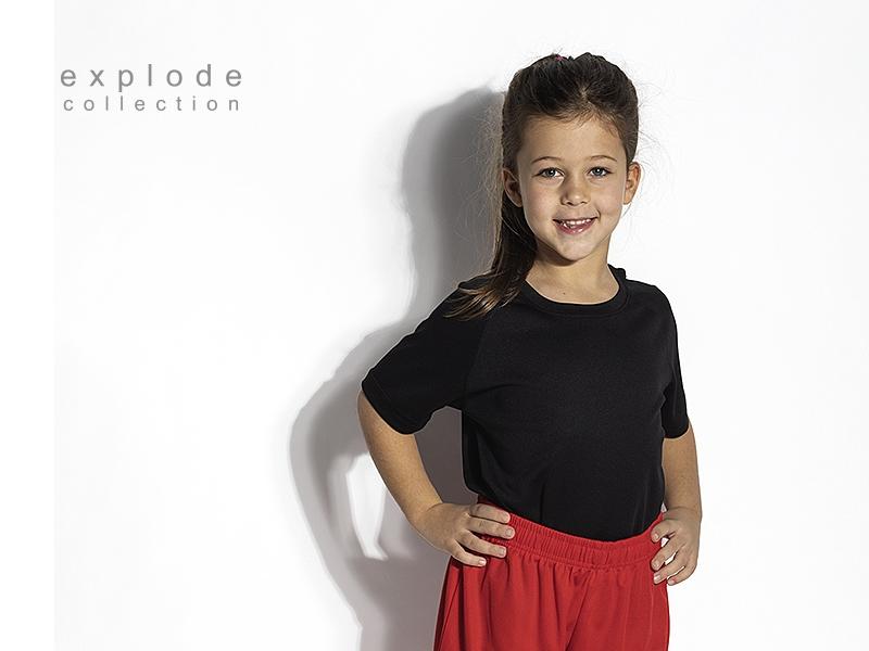 reklamni-materijal-swa-tim-reklamni-teksil-decije-program-majce-tekstil-RECORD KIDS-boja-crna