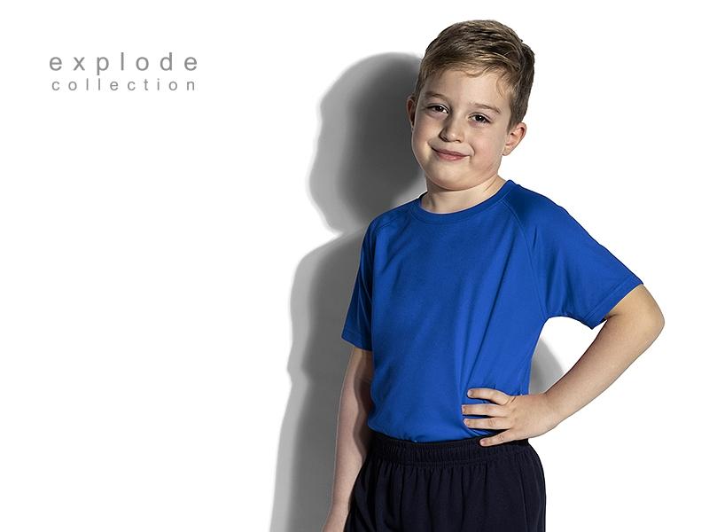 reklamni-materijal-swa-tim-reklamni-teksil-decije-program-majce-tekstil-RECORD KIDS-boja-rojal-plava