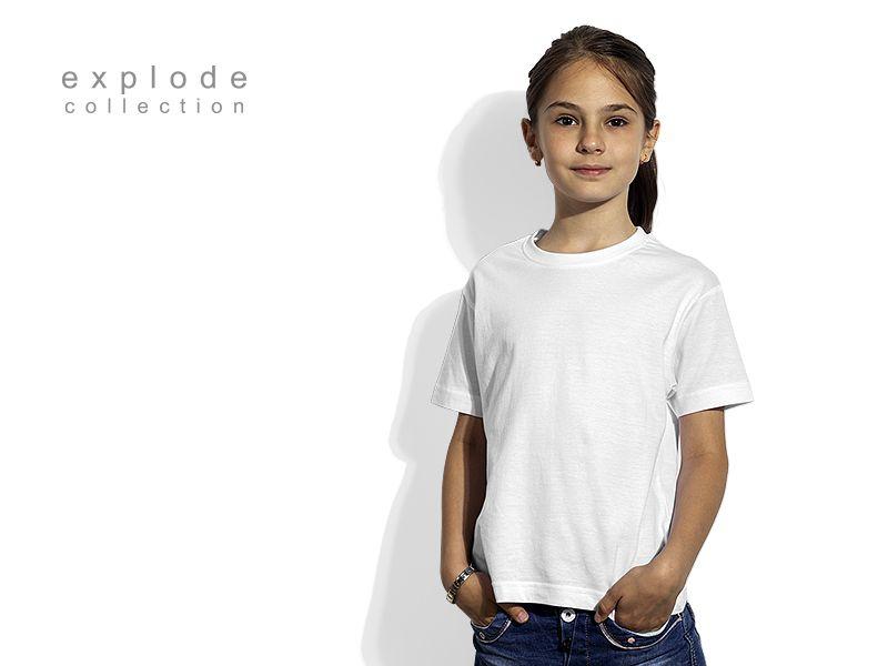 reklamni-materijal-swa-tim-reklamni-tekstil-pamucna-majica-decija-MASTER-KIDS-boja-bela