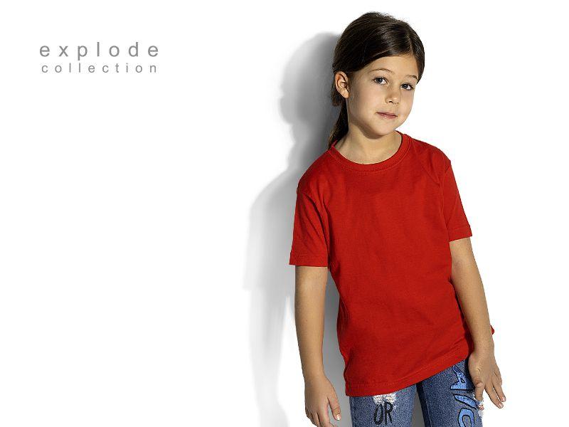 reklamni-materijal-swa-tim-reklamni-tekstil-pamucna-majica-decija-MASTER-KIDS-boja-crvena