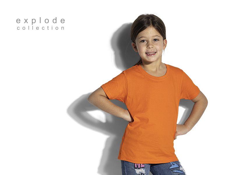 reklamni-materijal-swa-tim-reklamni-tekstil-pamucna-majica-decija-MASTER-KIDS-boja-naradzasta