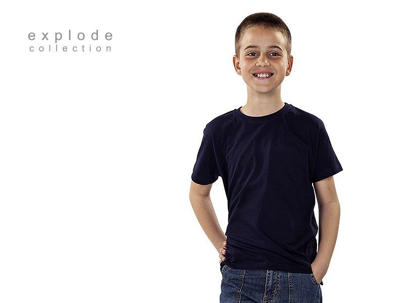 reklamni-materijal-swa-tim-reklamni-tekstil-pamucna-majica-decija-MASTER-KIDS-boja-plava