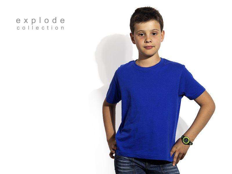reklamni-materijal-swa-tim-reklamni-tekstil-pamucna-majica-decija-MASTER-KIDS-boja-rojalplava