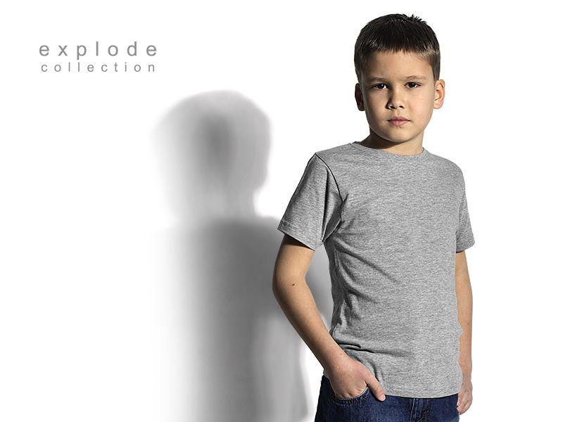 reklamni-materijal-swa-tim-reklamni-tekstil-pamucna-majica-decija-MASTER-KIDS-boja-siva