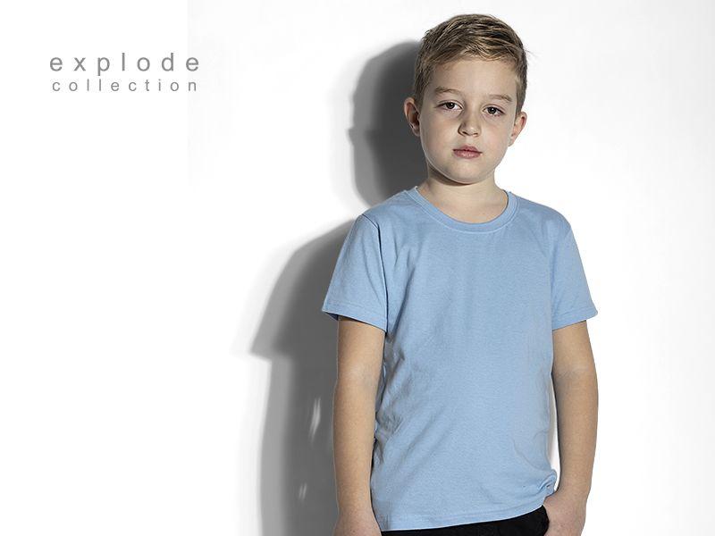 reklamni-materijal-swa-tim-reklamni-tekstil-pamucna-majica-decija-MASTER-KIDS-boja-svetlo-plava