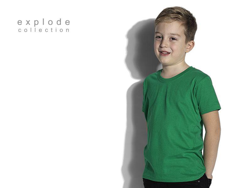 reklamni-materijal-swa-tim-reklamni-tekstil-pamucna-majica-decija-MASTER-KIDS-boja-zelena