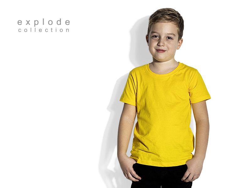 reklamni-materijal-swa-tim-reklamni-tekstil-pamucna-majica-decija-MASTER-KIDS-boja-zuta