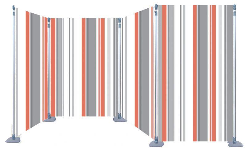 reklamni-materijal-swa-tim-display-wall-Paravan-SwaTim