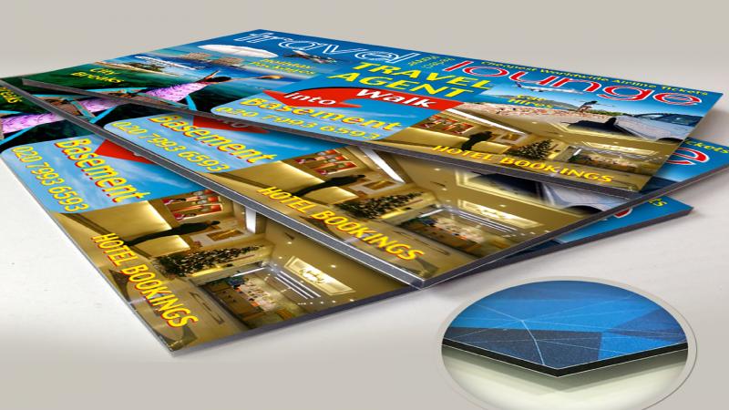 reklamni-materijal-swa-tim-stampa-na-alubondu-direktna-stampa-na-alubondu-8