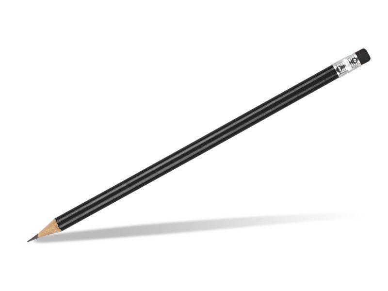 reklamni-materijal-swa-tim-pigment-drvena-olovka-hb-sa-gumicom-boja-crna