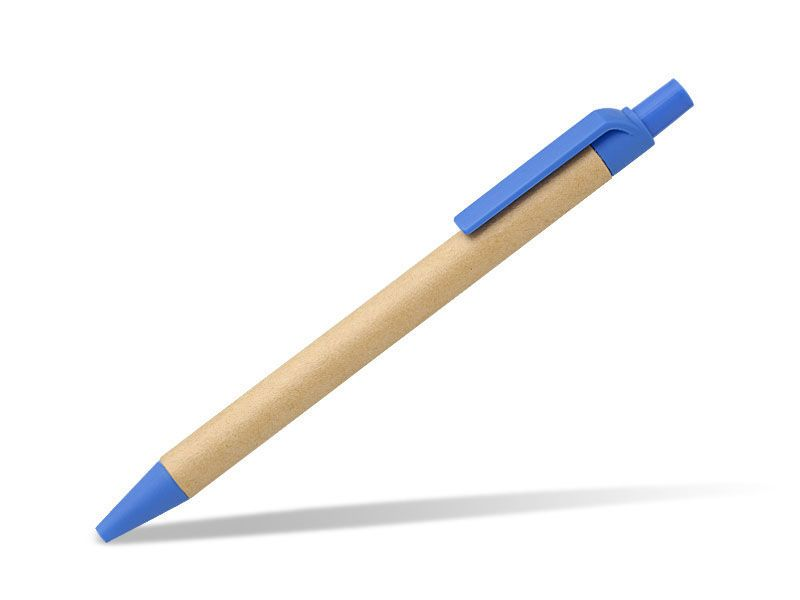 reklamni-materija-swa-tim-reklamna-galanterija-biorazgradiva-hemijska-olovka-ekoloske-olovke-VITA-boja-svetlo-plava