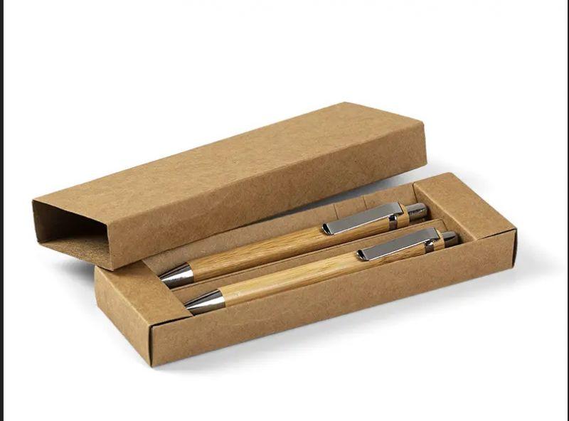 reklamni-materija-swa-tim-reklamna-galanterija-drvena-hemijska-i-tehnička-olovka-u-setu-ekoloske-olovke-PALMA