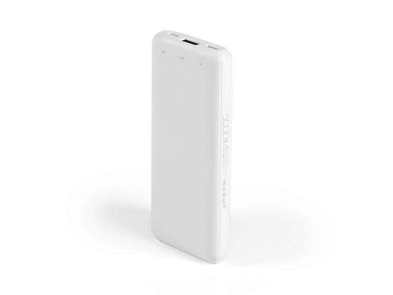 reklamni-materijal-swa-tim-bit-baterija