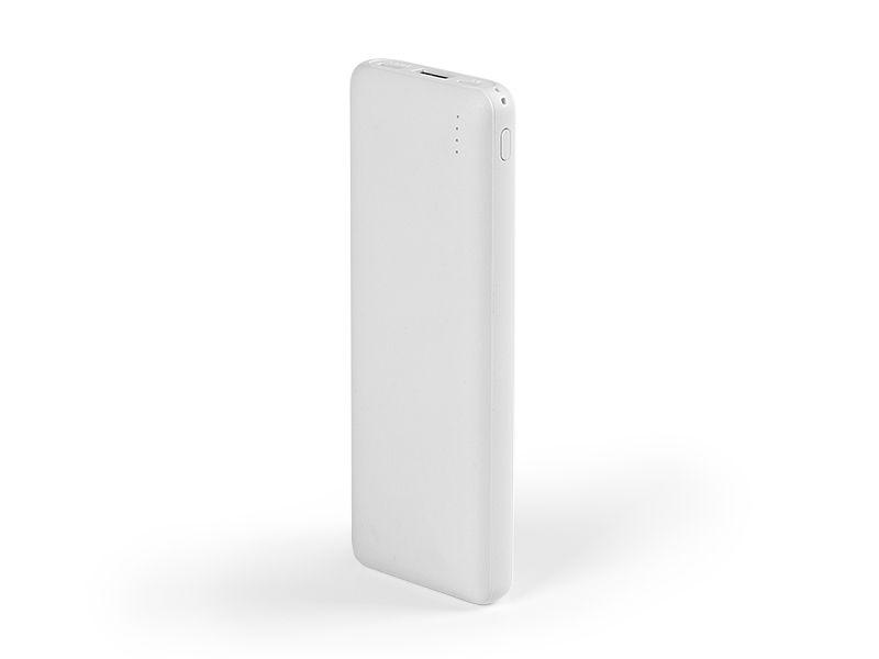 reklamni-materijal-swa-tim-m10-pomocna-baterija-za-mobilne-uredjaje-10000mah-izgled