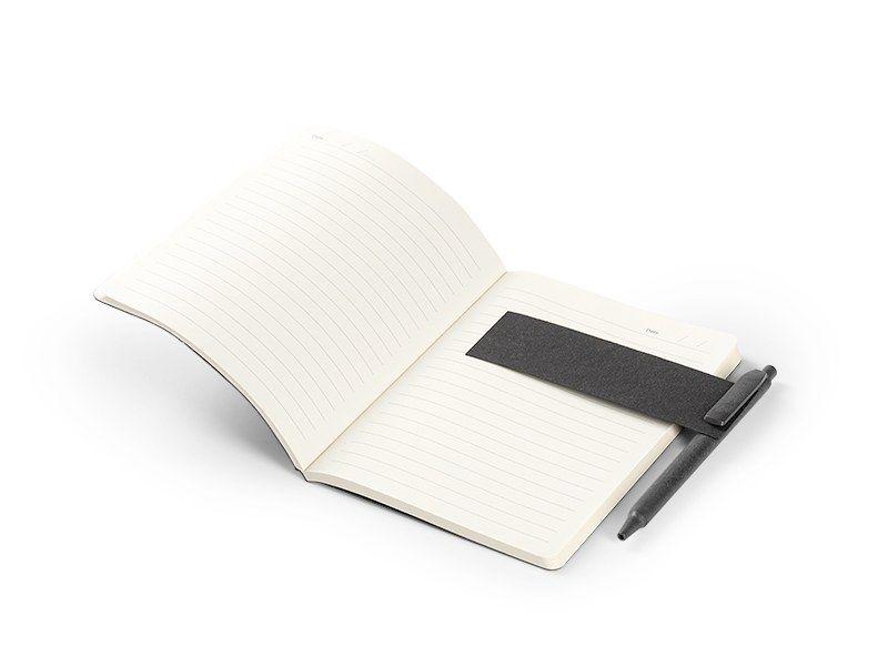 reklamni-materijal-swa-tim-eko-notesi-kancelarijski-setovi-GRAIN-3439610_002