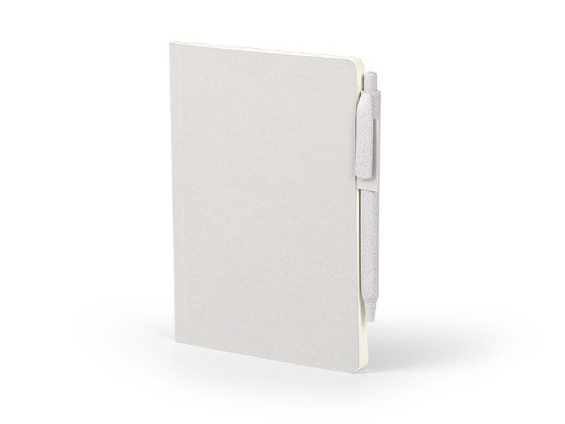 reklamni-materijal-swa-tim-eko-notesi-kancelarijski-setovi-GRAIN-3439612_001