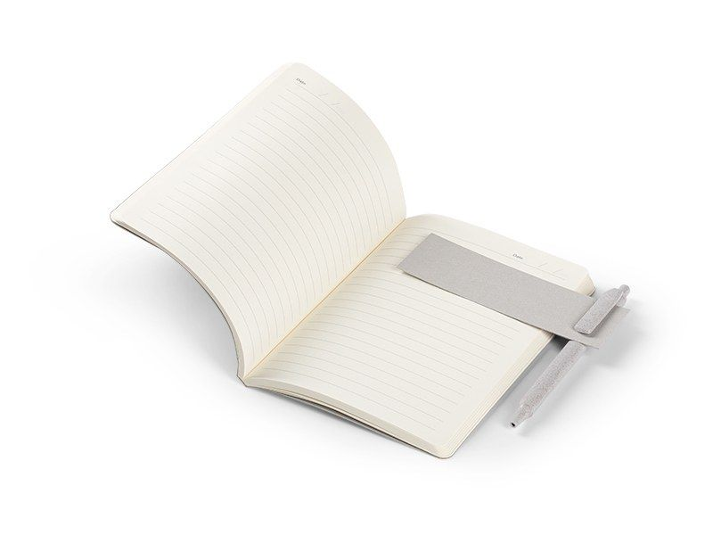 reklamni-materijal-swa-tim-eko-notesi-kancelarijski-setovi-GRAIN-3439612_002