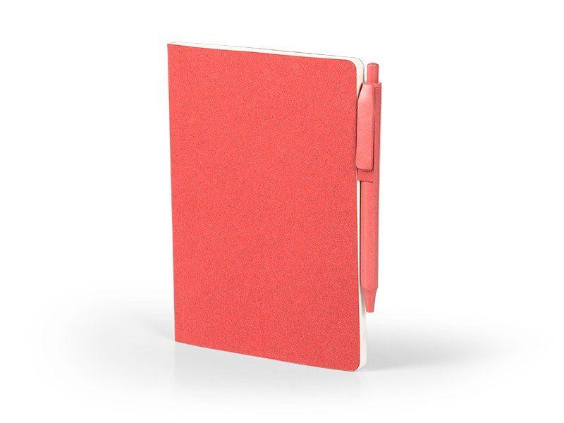 reklamni-materijal-swa-tim-eko-notesi-kancelarijski-setovi-GRAIN-3439630_001