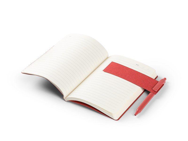 reklamni-materijal-swa-tim-eko-notesi-kancelarijski-setovi-GRAIN-3439630_002