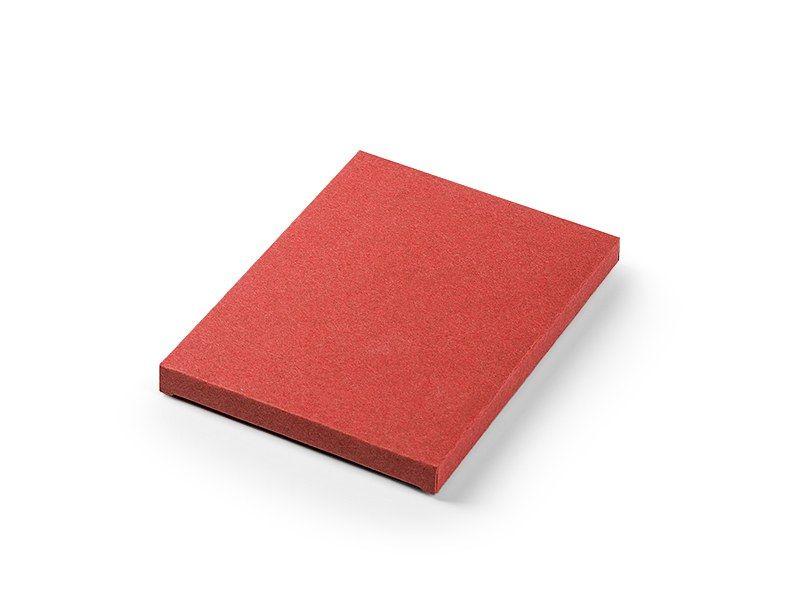 reklamni-materijal-swa-tim-eko-notesi-kancelarijski-setovi-GRAIN-3439630_003